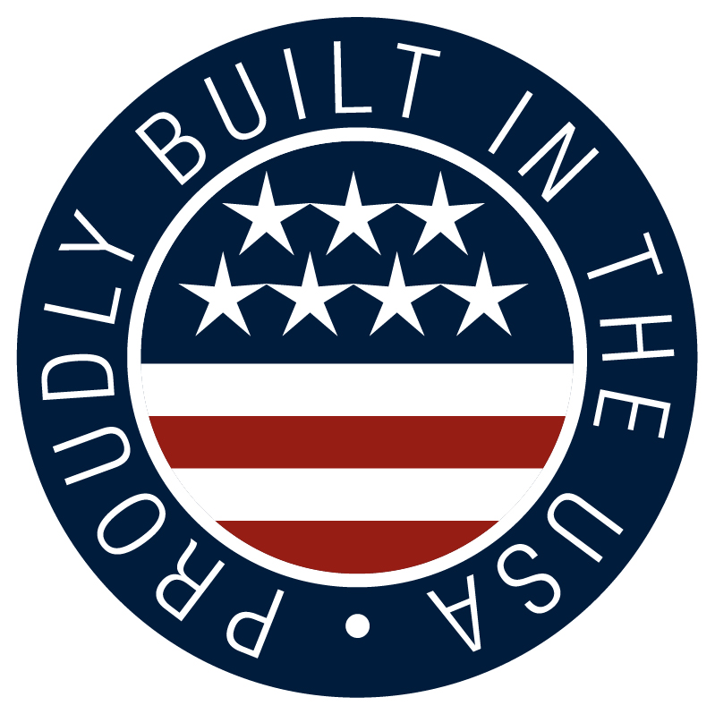 12-01282-sealy-built-in-america-logo-05-02012-rgb-1-.jpg.png